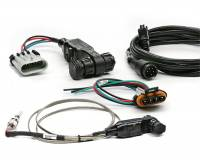 Engine and Performance - Programmers & Tuners - Edge Products - Edge Products EAS Control Kit 98616