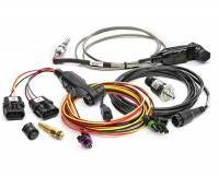 Engine and Performance - Programmers & Tuners - Edge Products - Edge Products EAS Competition Kit 98617