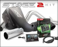 Edge Products - Edge Products Stage 2 Performance Kit 19120-D