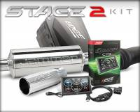 Edge Products - Edge Products Stage 2 Performance Kit 39127