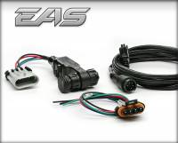 Interior - Gauge Accessories - Edge Products - Edge Products Edge Accessory System 12 Volt Power Supply Starter Kit 98613