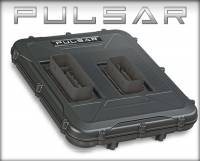 Edge Products - Edge Products Pulsar Module 22400