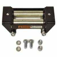 Winches & Recovery - Fairleads & Rollers - Warn - Warn Replacement for Warn RT40 or 4.0ci Winch; Roller Style 29256