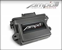 Superchips - Superchips AMPd Throttle Booster 18852-D