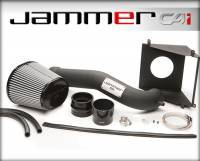 Superchips - Superchips Jammer Cold Air Intake 284141-D