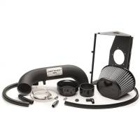 Superchips - Superchips Jammer Cold Air Intake 383140-D