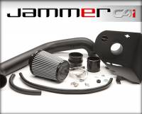 Superchips - Superchips Jammer Cold Air Intake 484140-D